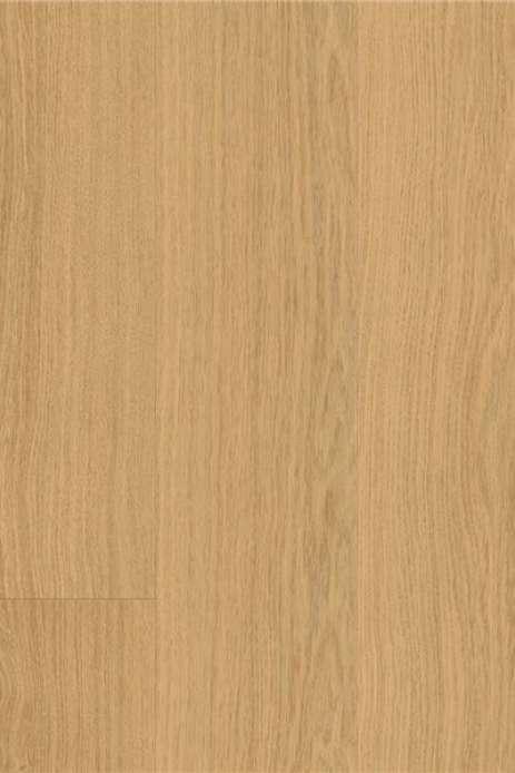 v2131 40098 pergo vinyl landhausdiele premium klick. Black Bedroom Furniture Sets. Home Design Ideas
