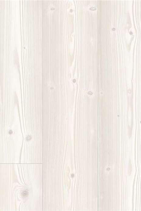v2131 40072 pergo vinyl landhausdiele premium klick weisse. Black Bedroom Furniture Sets. Home Design Ideas