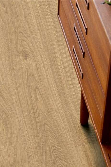 v2107 40022 pergo vinyl landhausdiele premium klick eiche natur golden. Black Bedroom Furniture Sets. Home Design Ideas