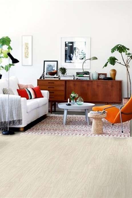 v2107 40020 pergo vinyl landhausdiele premium klick eiche. Black Bedroom Furniture Sets. Home Design Ideas