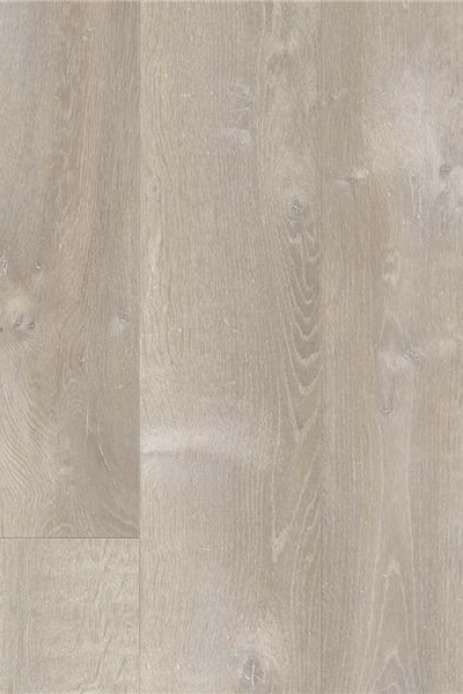 v2131 40084 pergo vinyl landhausdiele premium klick. Black Bedroom Furniture Sets. Home Design Ideas
