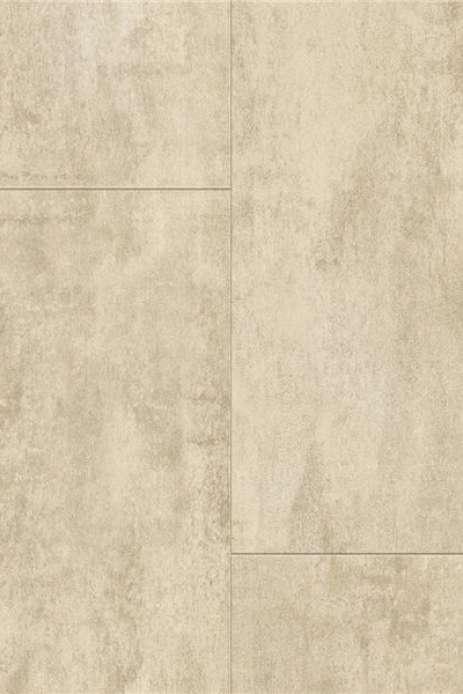 v2120 40046 pergo vinyl steinoptik premium klick travertin creme. Black Bedroom Furniture Sets. Home Design Ideas