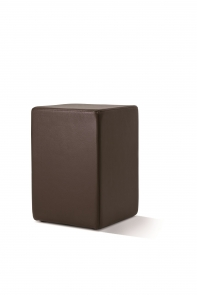 pomp kuhfell schwarz bunt 90011. Black Bedroom Furniture Sets. Home Design Ideas