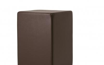 pomp der hocker. Black Bedroom Furniture Sets. Home Design Ideas