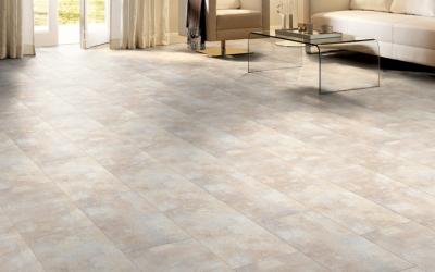 r3012 tilo vinyl landhausdiele design eleganto pro marmor macarena wave gefast