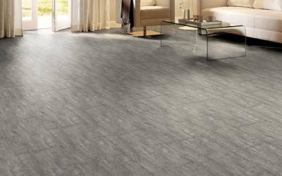 Vinyl Fußboden Betonoptik ~ Vinyl in steinoptik fusswarm und weich