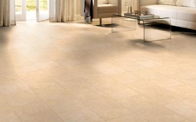 r3014 tilo vinyl landhausdiele design eleganto pro marmor natur wave gefast