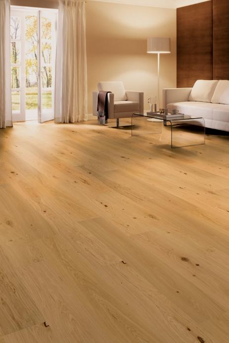 l1025 tilo parkett diele einstab natur uno eiche natur alpin geb rstet vital naturge lt. Black Bedroom Furniture Sets. Home Design Ideas