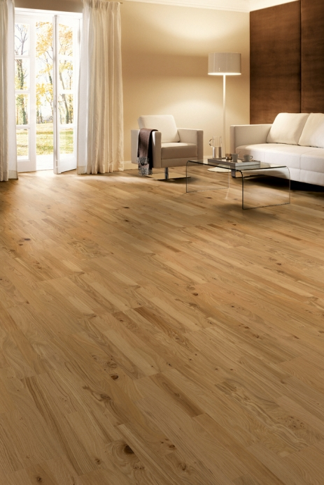 tilo parkett diele schiffsboden natur porto eiche natur alpin vital naturge lt ebay. Black Bedroom Furniture Sets. Home Design Ideas