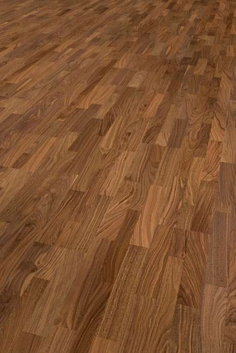 tilo parkett schiffsboden oceano nussbaum amerikanisch natur classic ebay. Black Bedroom Furniture Sets. Home Design Ideas