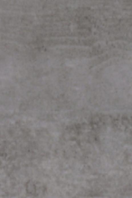 v1123 tilo vinyl steinoptik design eleganto beton fichte. Black Bedroom Furniture Sets. Home Design Ideas