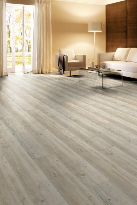 v1018 tilo vinyl landhausdiele design robusto fichte frost. Black Bedroom Furniture Sets. Home Design Ideas