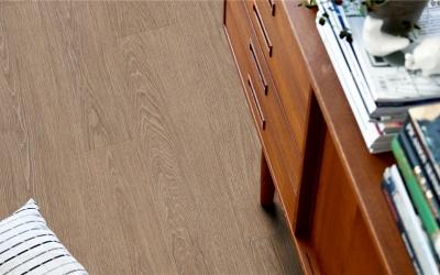 v2107 40014 pergo vinyl landhausdiele premium klick eiche natur