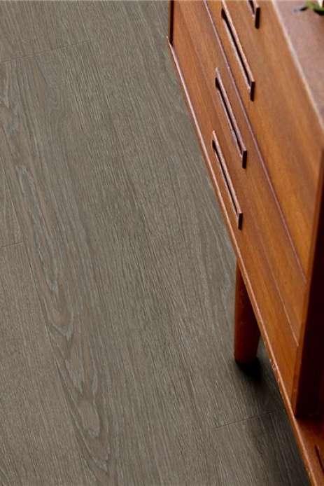 v2107 40016 pergo vinyl landhausdiele premium klick eiche taupe. Black Bedroom Furniture Sets. Home Design Ideas