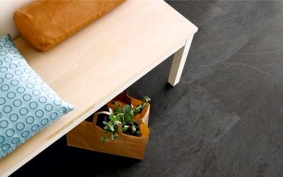 v2120 40035 pergo vinyl steinoptik premium klick schiefer carbon
