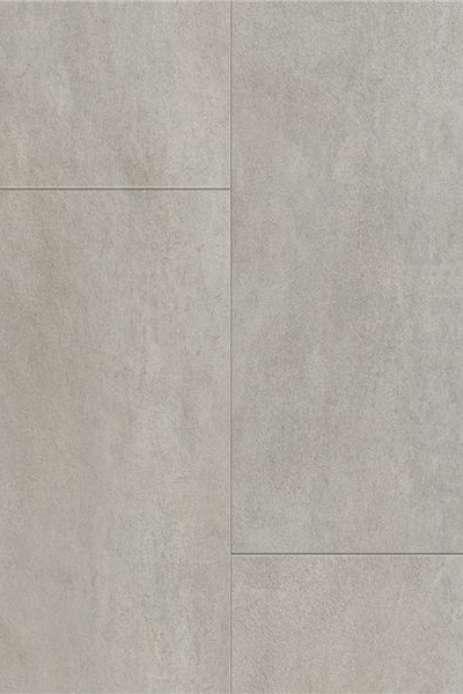 v2120 40050 pergo vinyl steinoptik premium klick beton mittelgrau. Black Bedroom Furniture Sets. Home Design Ideas