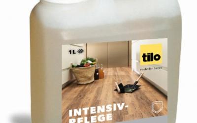 images/stories/virtuemart/product/z1061-tilo-intensivpflege-fuer-twist-plus-lackierte-boeden-1-0-ltr-Z1061-1