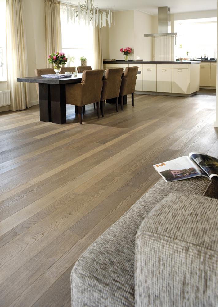 landhausdiele xxl. Black Bedroom Furniture Sets. Home Design Ideas