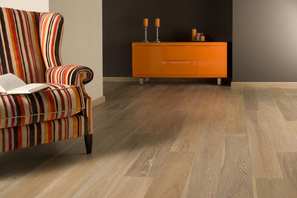 solidfloor parkett. Black Bedroom Furniture Sets. Home Design Ideas