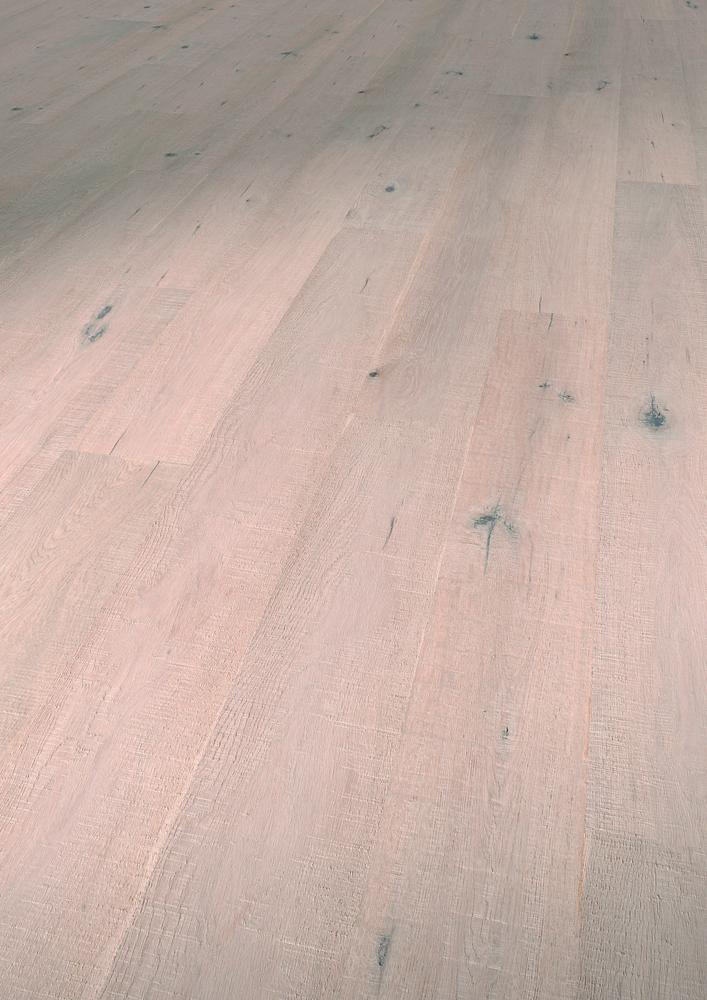 1149283 solidfloor parkett eiche maine landhausdiele. Black Bedroom Furniture Sets. Home Design Ideas