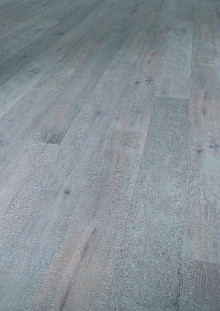 1149284 solidfloor parkett eiche oregon landhausdiele rustikal s geschnitt handgehobelt. Black Bedroom Furniture Sets. Home Design Ideas