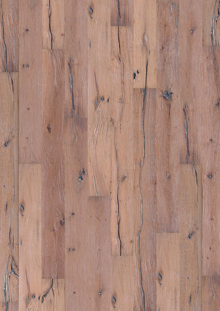 1156353 solidfloor parkett eiche eiger landhausdiele extra rustikal geb rstet gefast gekalkt. Black Bedroom Furniture Sets. Home Design Ideas