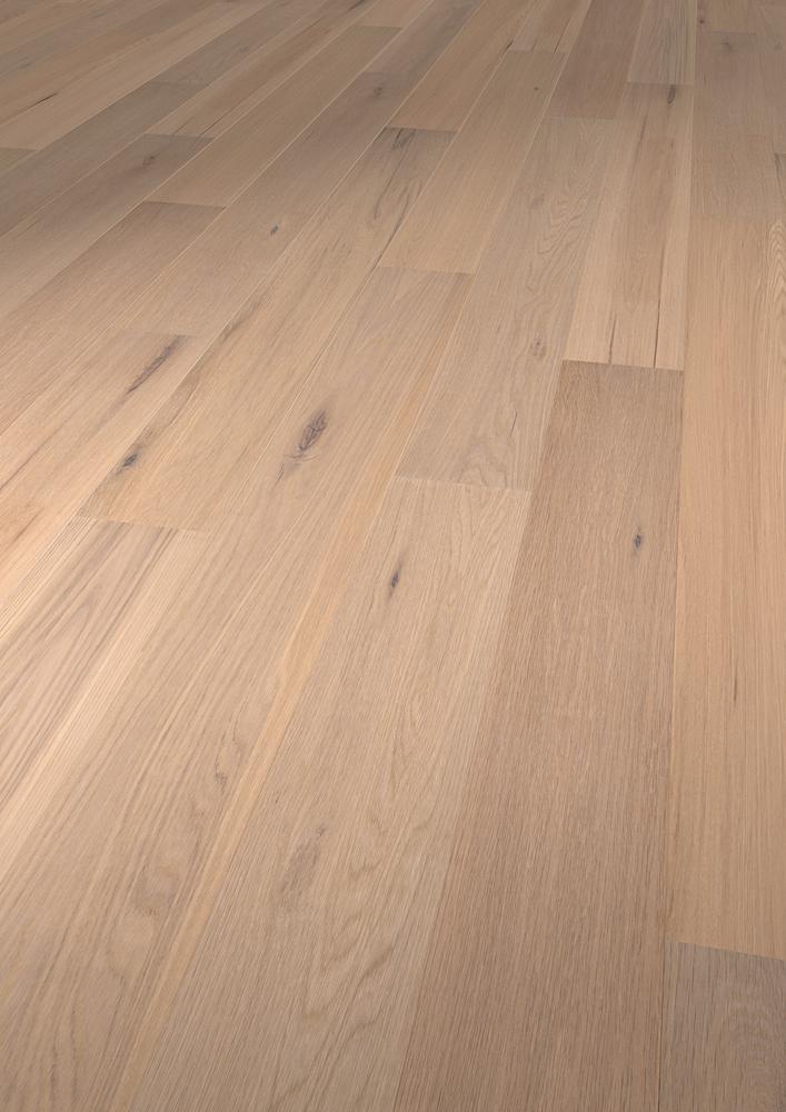1170330 solidfloor parkett eiche st louis landhausdiele. Black Bedroom Furniture Sets. Home Design Ideas