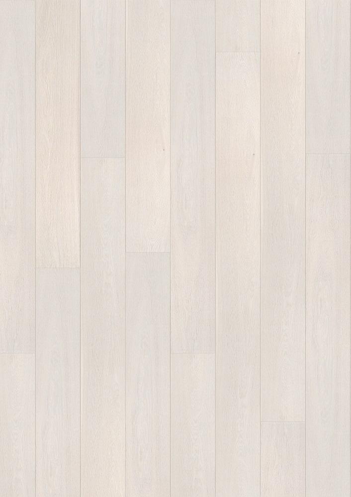 1182184 solidfloor parkett eiche normandie landhausdiele. Black Bedroom Furniture Sets. Home Design Ideas