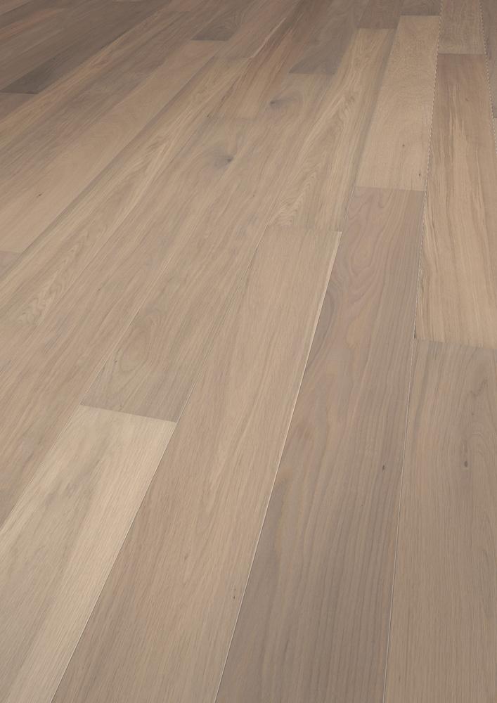1194914 solidfloor parkett eiche winnipeg landhausdiele natur gefast weiss natur ge lt. Black Bedroom Furniture Sets. Home Design Ideas