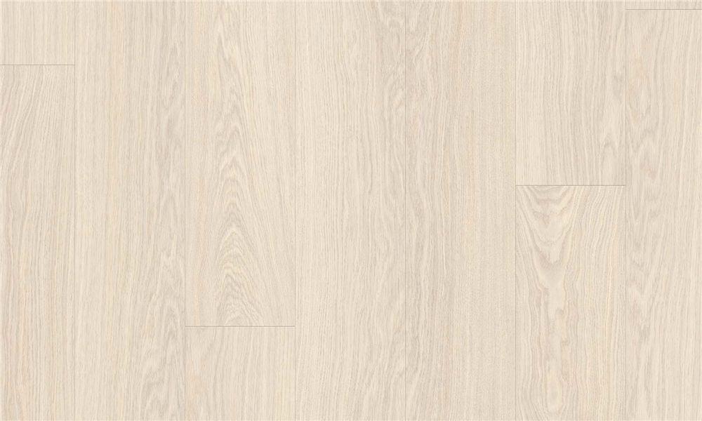 v2131 40099 pergo vinyl landhausdiele premium klick d nische eiche hell. Black Bedroom Furniture Sets. Home Design Ideas