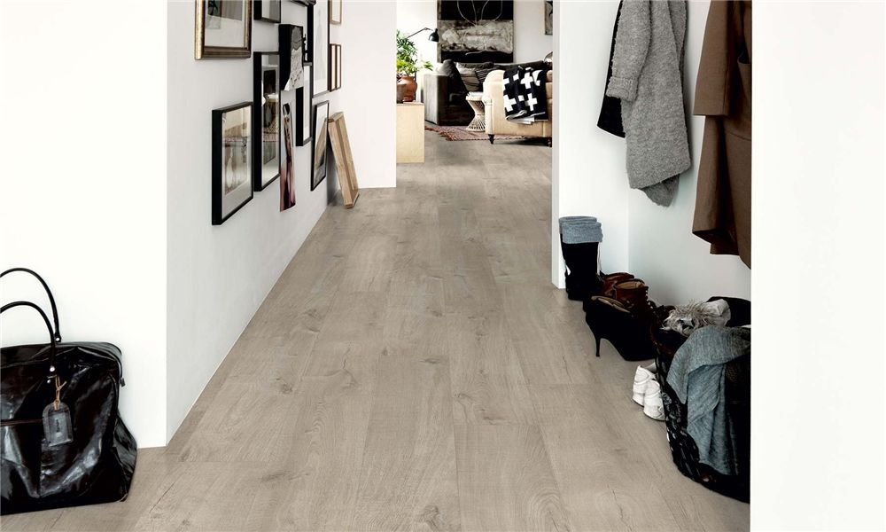 v2131 40107 pergo vinyl landhausdiele premium klick k steneiche. Black Bedroom Furniture Sets. Home Design Ideas