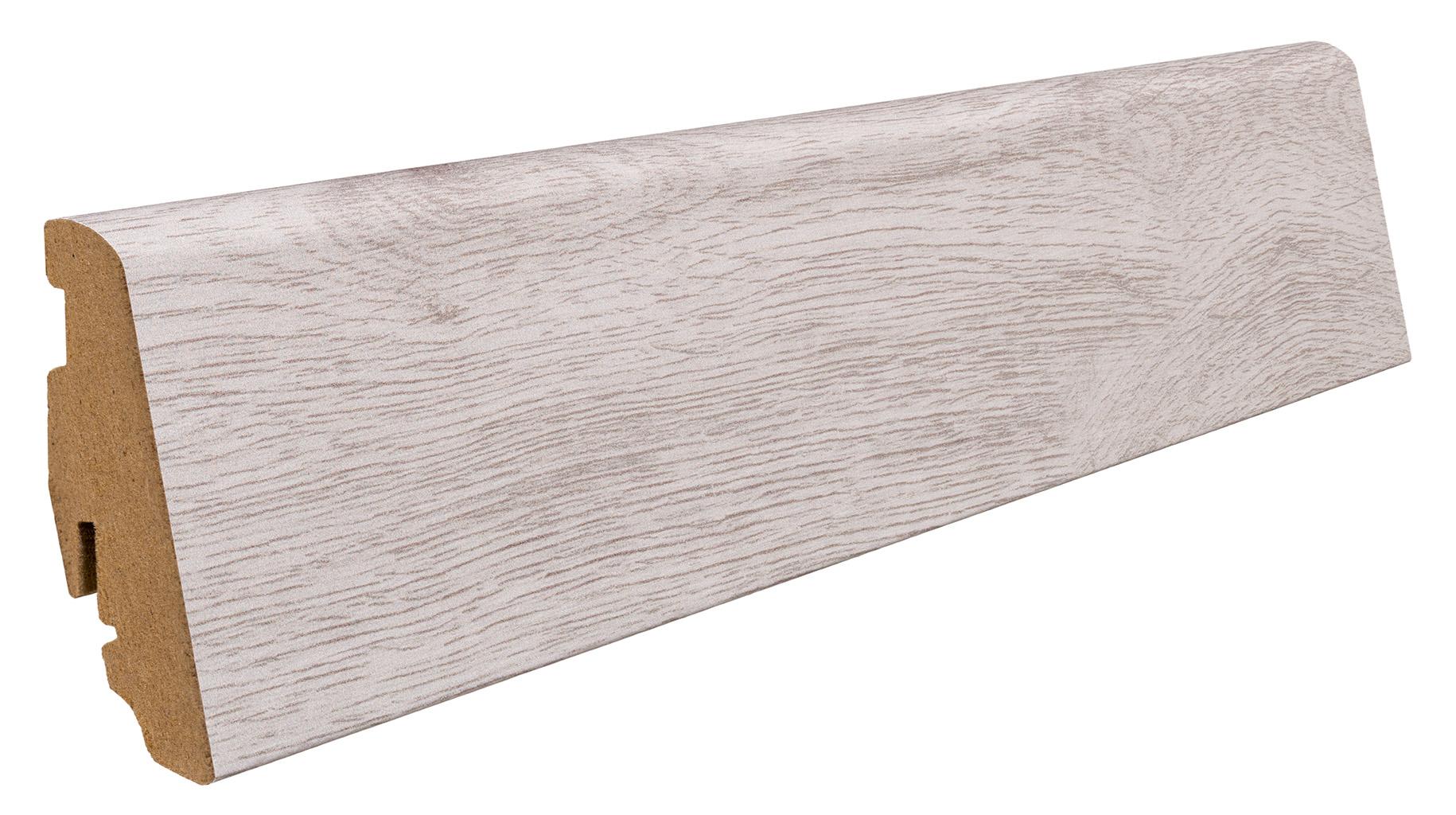 533199 haro disano classic eiche glacier treppenabschlussleiste. Black Bedroom Furniture Sets. Home Design Ideas
