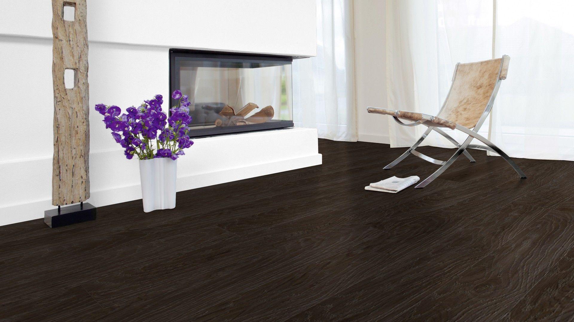 parkett mit klicksystem daedelow parkett. Black Bedroom Furniture Sets. Home Design Ideas