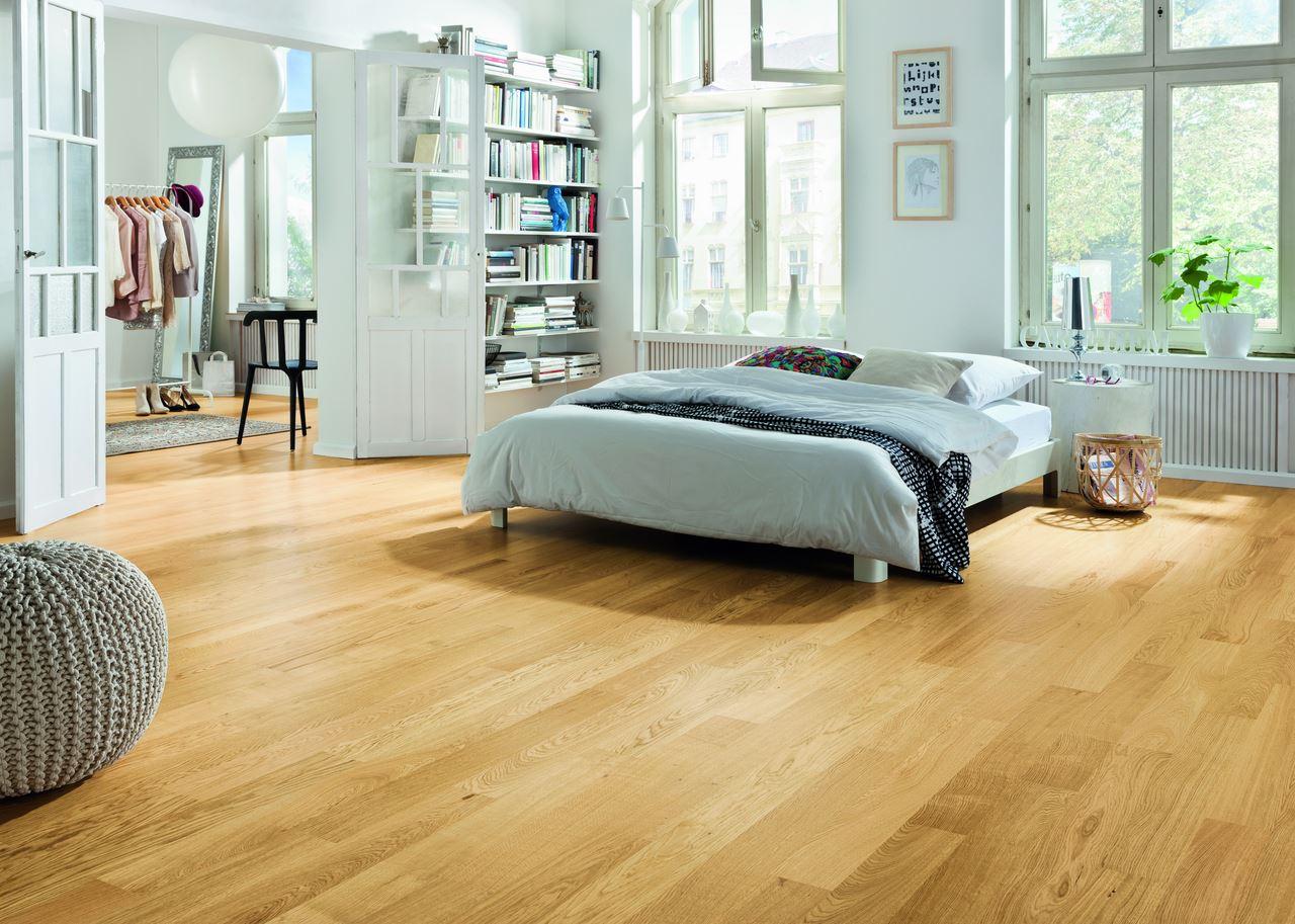 parkett sonderangebote online kaufen daedelow parkett. Black Bedroom Furniture Sets. Home Design Ideas