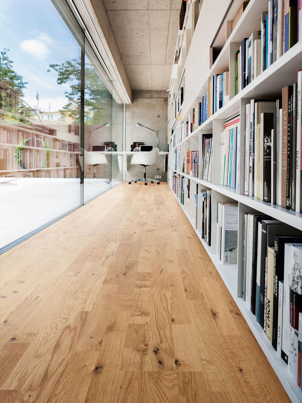 524731 haro parkett 3 stab schiffsboden 4000 eiche sauvage uv ge lt. Black Bedroom Furniture Sets. Home Design Ideas