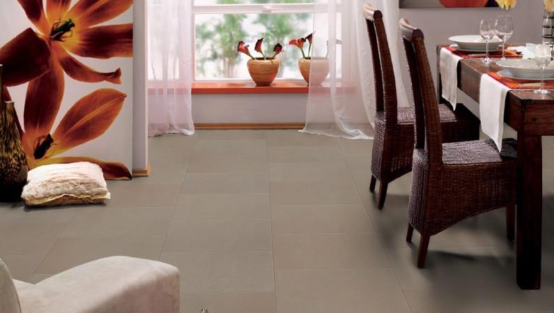 528652 haro celenio athos umbria natursteindesign mehrfarbig. Black Bedroom Furniture Sets. Home Design Ideas