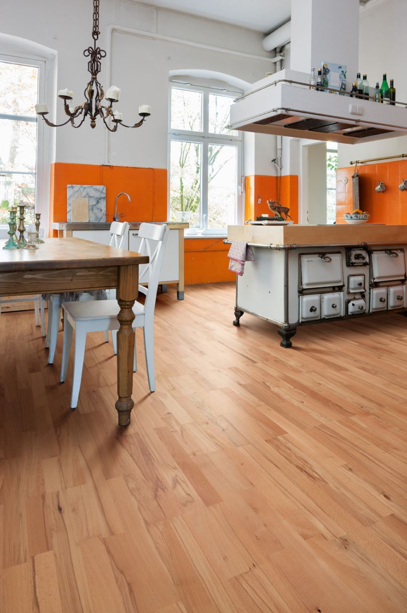 haro parkett online kaufen daedelow parkett. Black Bedroom Furniture Sets. Home Design Ideas