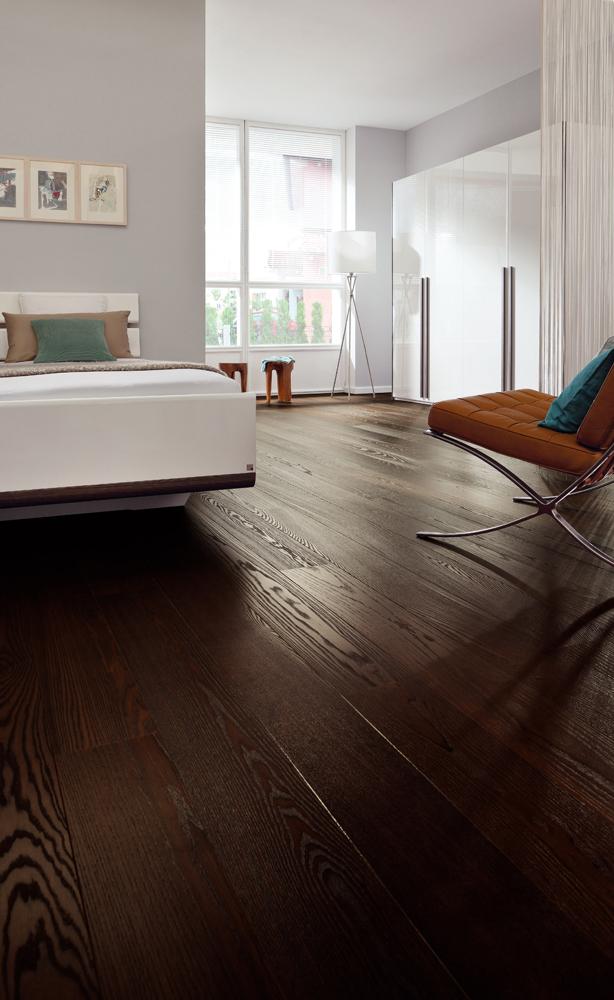 531772 haro parkett landhausdiele 4000 thermoesche mezzo. Black Bedroom Furniture Sets. Home Design Ideas