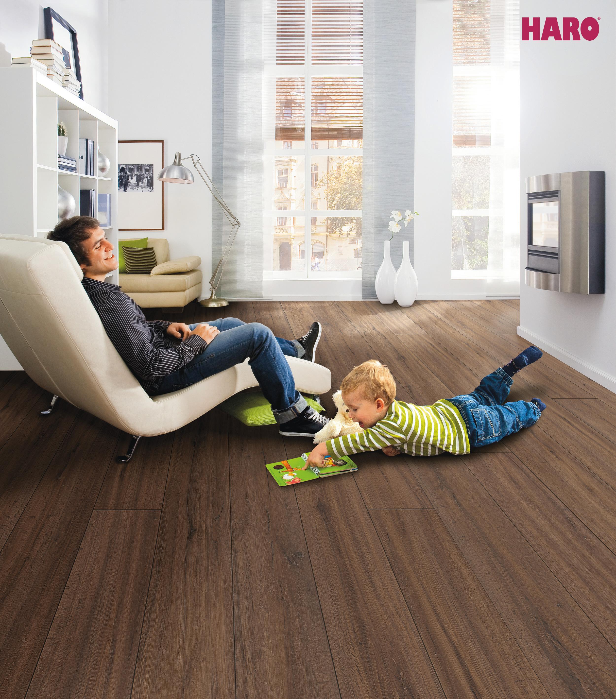 529902 disano classic by haro designboden franz sische r uchereiche xl landhausdiele. Black Bedroom Furniture Sets. Home Design Ideas