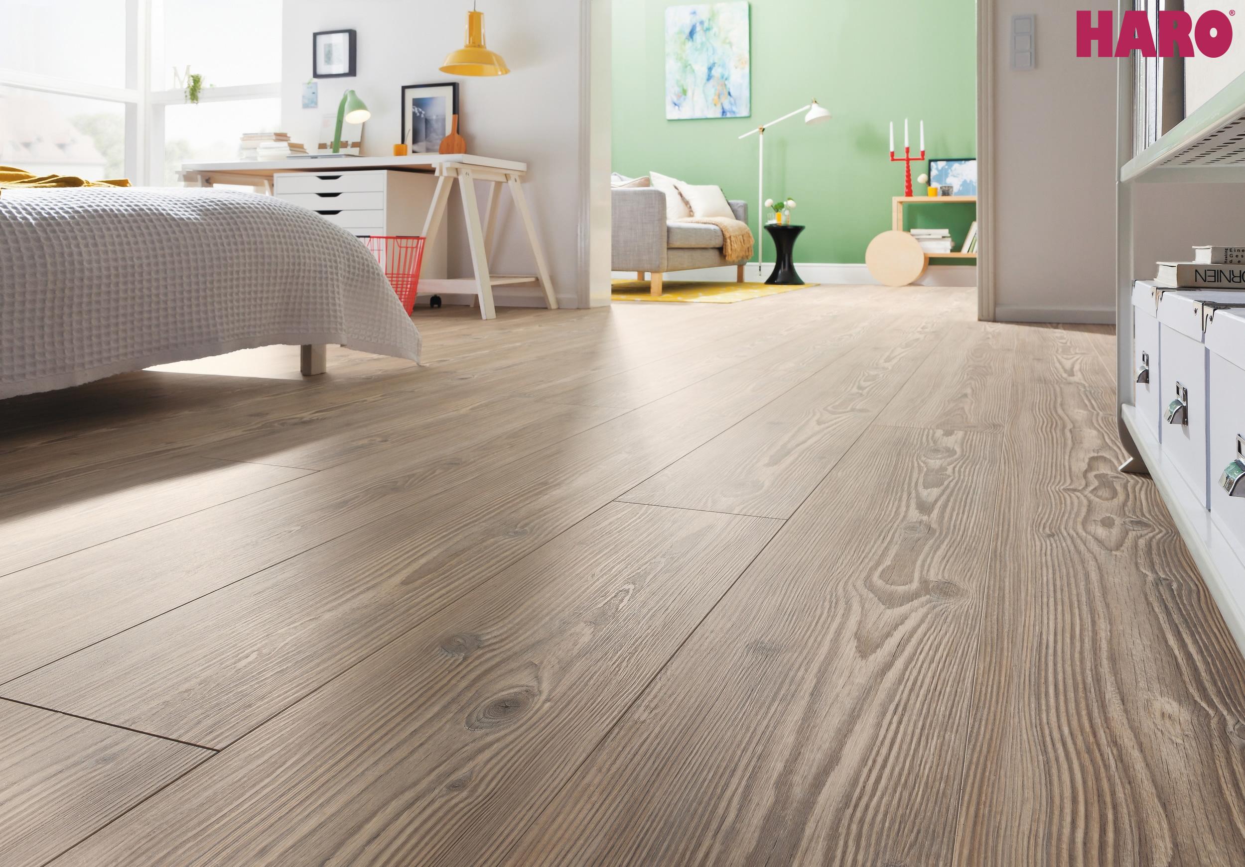 529908 disano classic by haro designboden pinie tessin xl landhausdiele strukturiert mit 4v fase. Black Bedroom Furniture Sets. Home Design Ideas