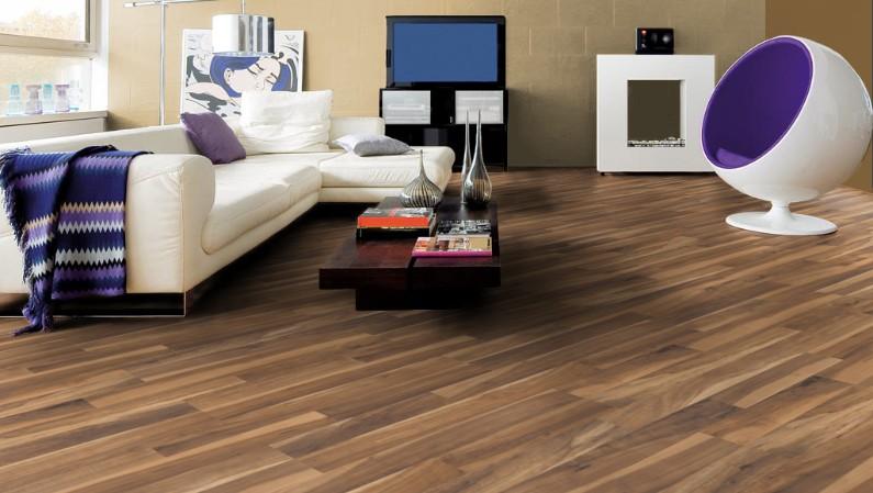 2 3 stab design. Black Bedroom Furniture Sets. Home Design Ideas