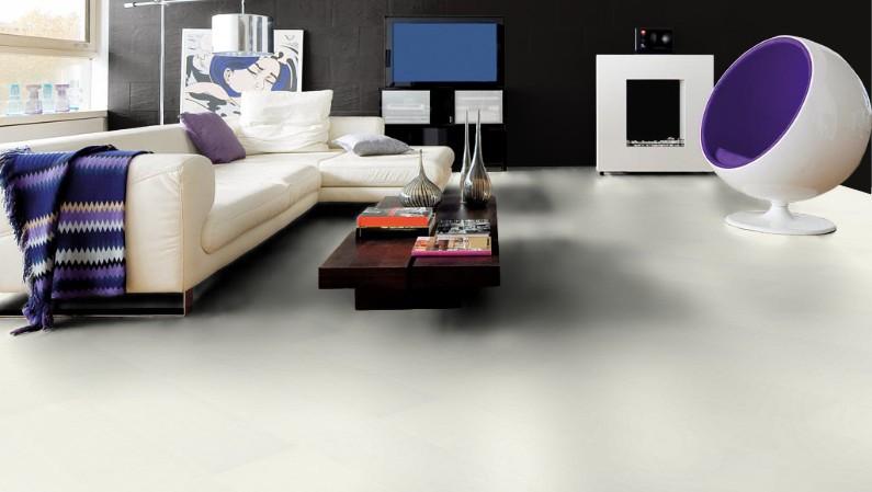 530349 haro laminat tritty 100 landhausdiele minimal white struktur. Black Bedroom Furniture Sets. Home Design Ideas