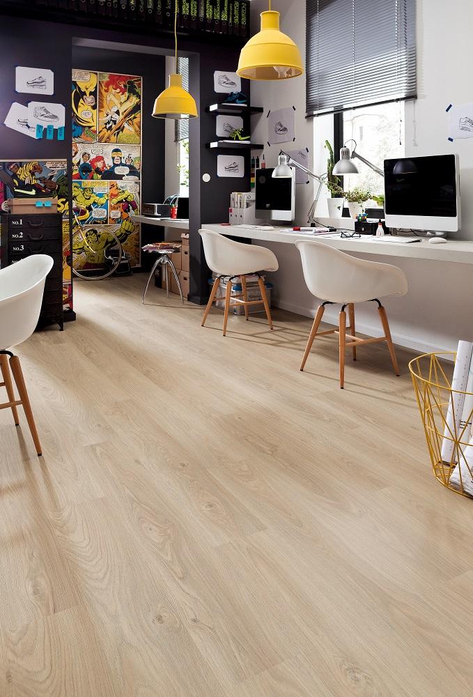 nutzungsklasse laminat. Black Bedroom Furniture Sets. Home Design Ideas