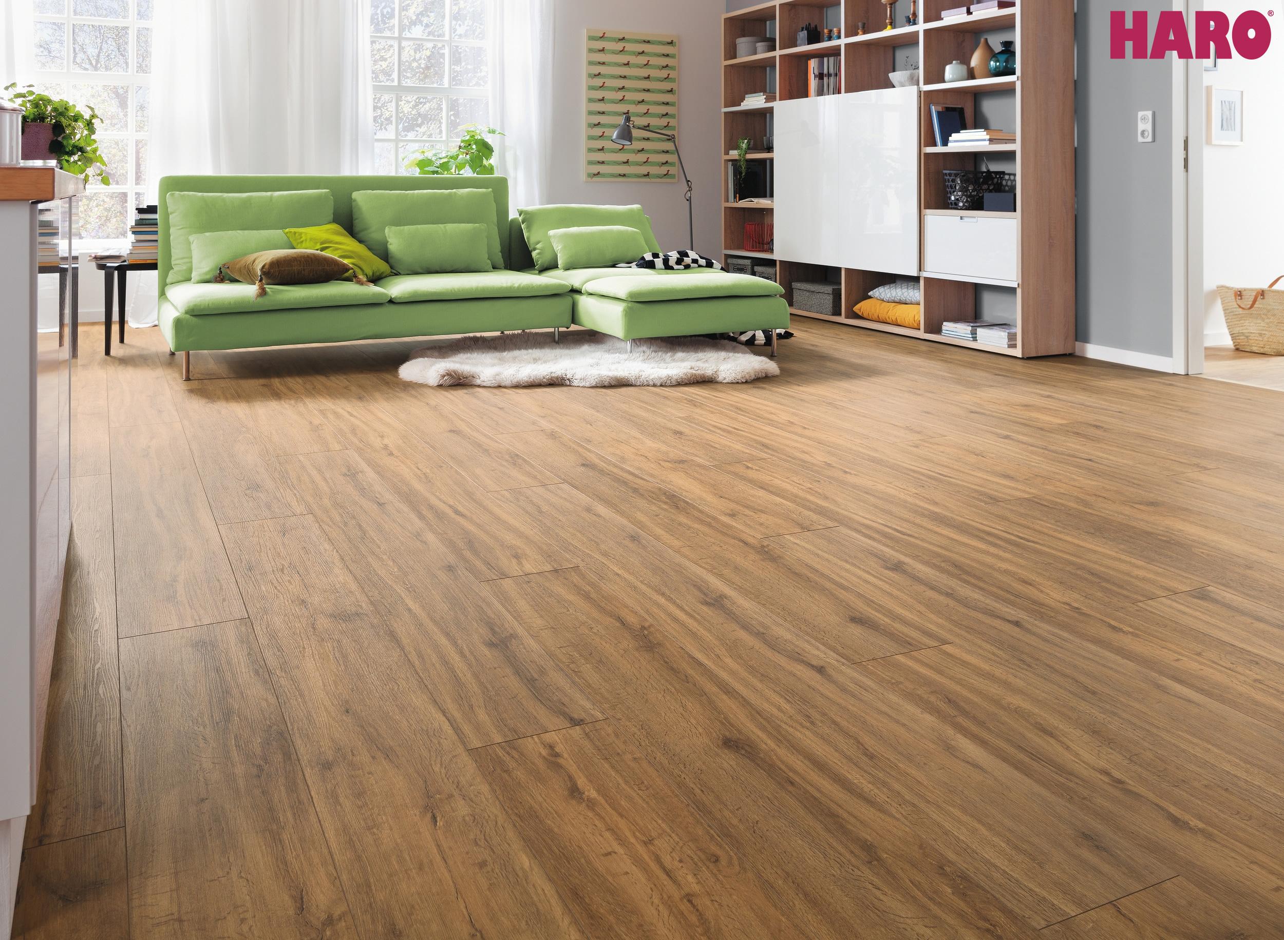 531877 disano classic by haro designboden bergeiche xl landhausdiele strukturiert mit 4v fase. Black Bedroom Furniture Sets. Home Design Ideas