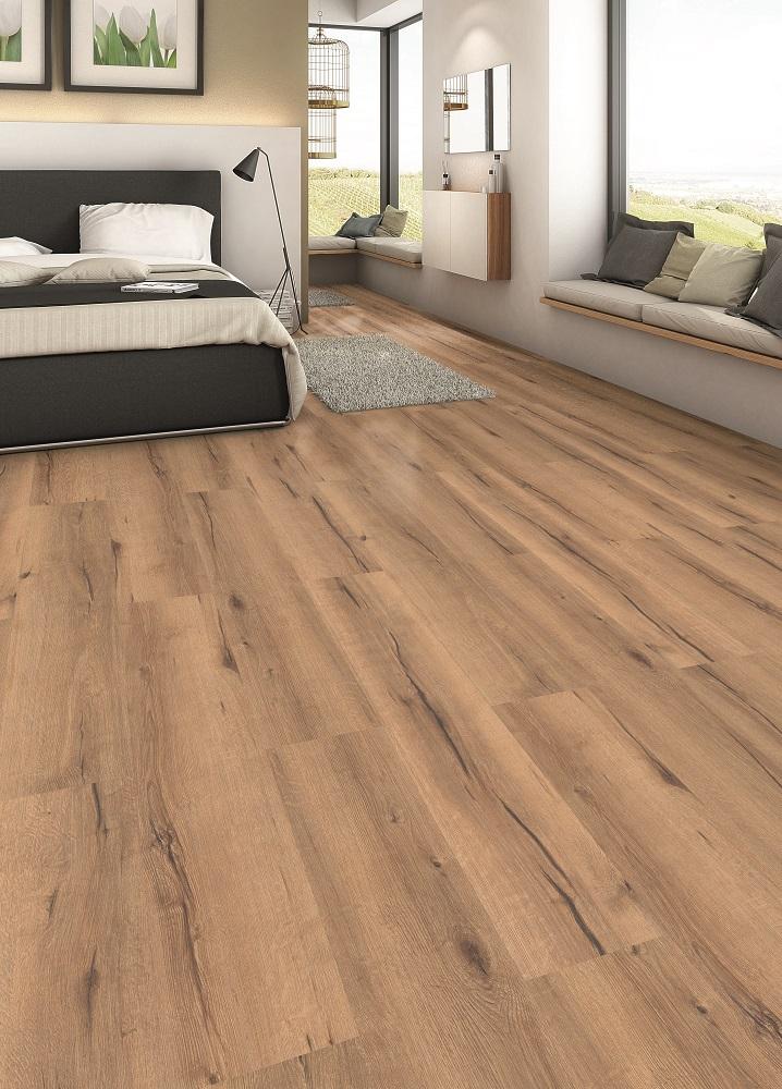 527386 haro korkboden corkett design arcos coffee lackiert. Black Bedroom Furniture Sets. Home Design Ideas