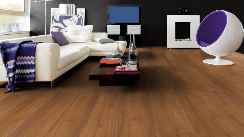 afromosia exotisch und exklusiv. Black Bedroom Furniture Sets. Home Design Ideas