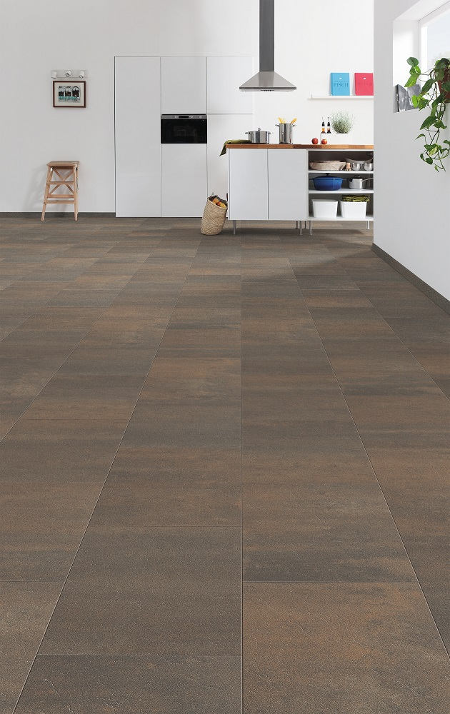 533009 haro celenio sonderedition athos copper grey natursteindesign mehrfarbig. Black Bedroom Furniture Sets. Home Design Ideas