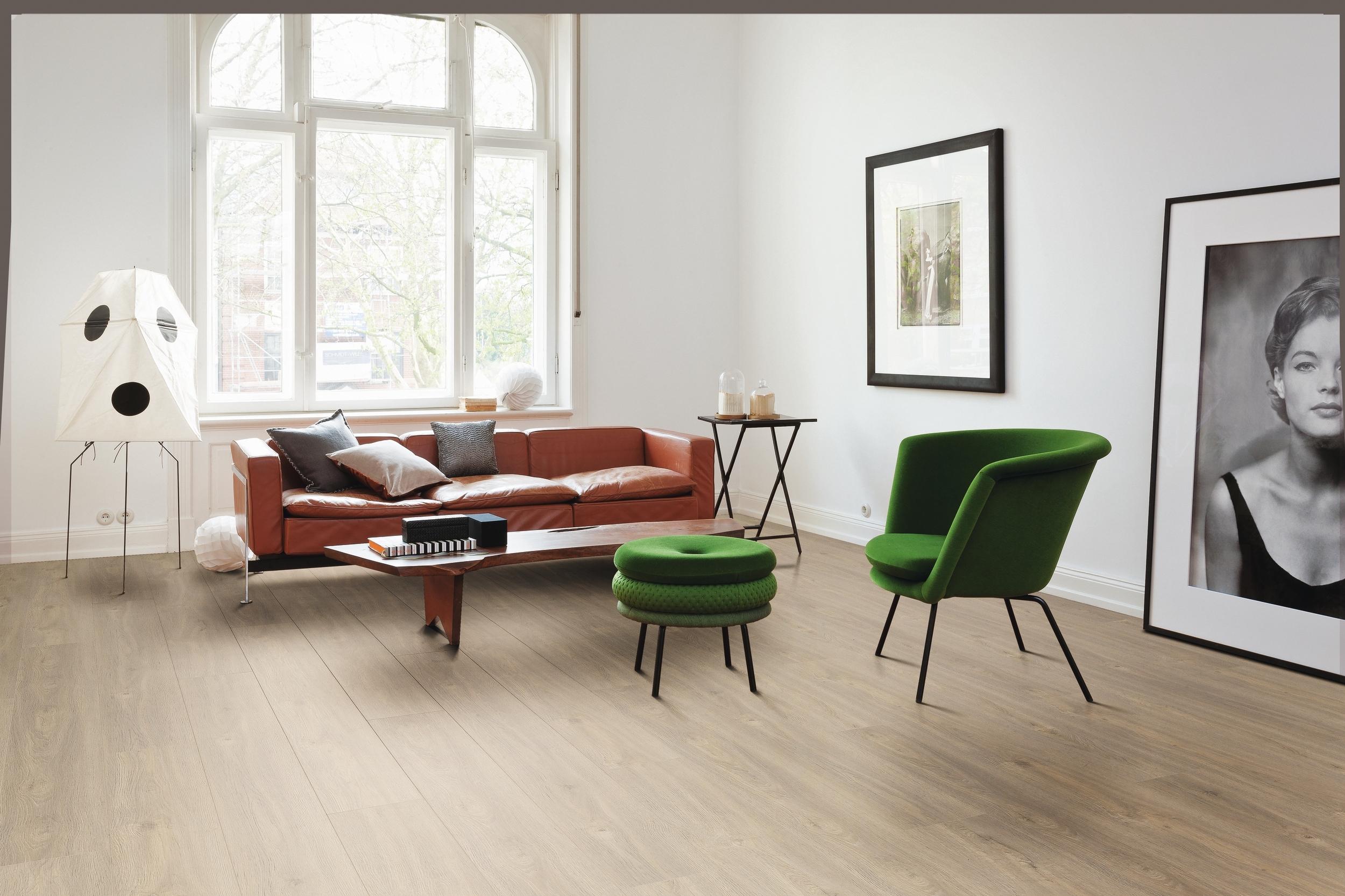 article 1305105. Black Bedroom Furniture Sets. Home Design Ideas