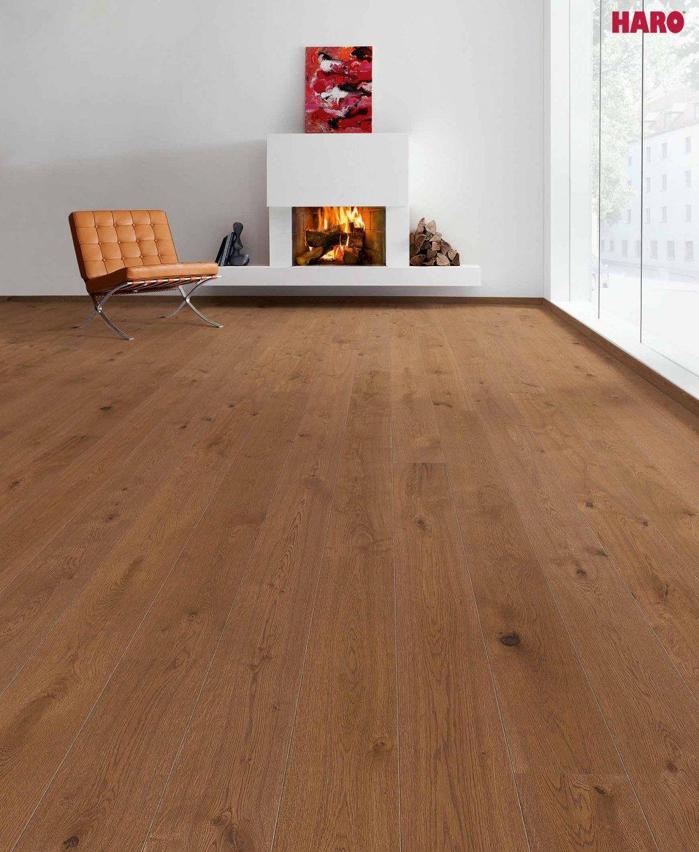 dunkles parkett massivholz daedelow parkett. Black Bedroom Furniture Sets. Home Design Ideas
