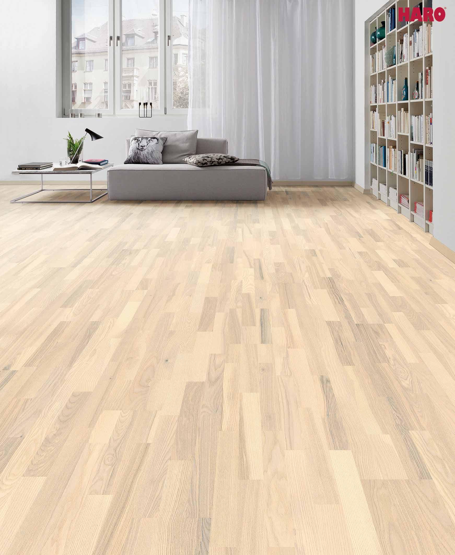 parkett esche online kaufen daedelow parkett. Black Bedroom Furniture Sets. Home Design Ideas